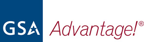 GSA-Advantage