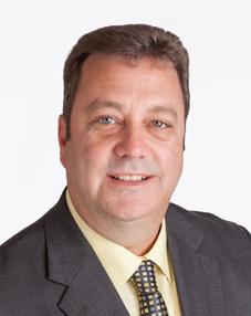 Steve Hozey