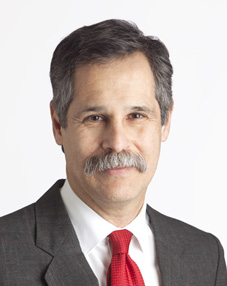 Daniel Corritore