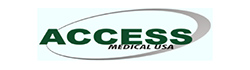 Access Medical USA