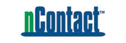 nContact