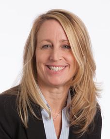 Brenda King, CPA, Chief Financial Officer