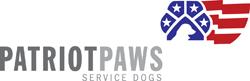 PPSD-Logo-Color-250px