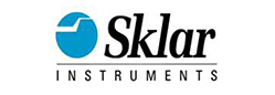 Sklar Instruments