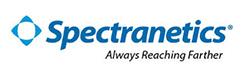 Spectranetics